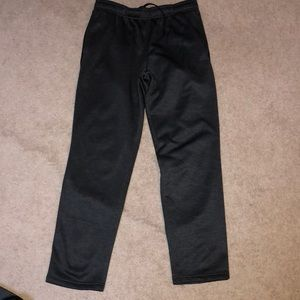 Men's adidas sweat pant